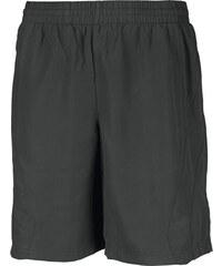 Pánské sportovní šortky - Šedá XS