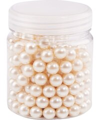 PEARLS Dekorační perly