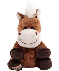 HORSE Plyšový koníček