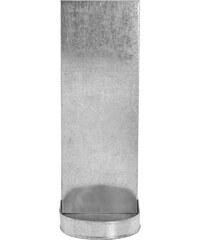 ZINC Závěsný držák na zeď