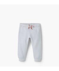 MANGO BABY Pantalon Jogging Coton