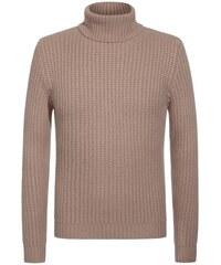 Eleventy - Rollkragen-Pullover für Herren