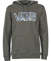 Vans Sweat-shirt VANS CLASSIC PULLOVER HOODIE