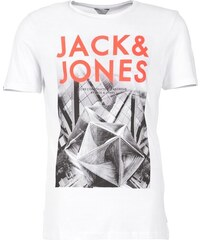 Jack Jones T-shirt TOOL CORE