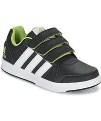 adidas Chaussures enfant LK TRAINER 7 CF K