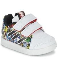 adidas Chaussures enfant LK MARVEL CF I