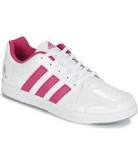 adidas Chaussures enfant LK TRAINER 7 K