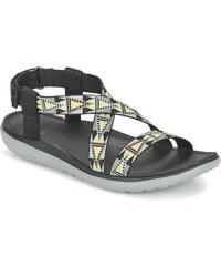 Teva Sportovní sandály TERRA-FLOAT LIVIA Teva