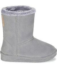 Be Only Bottes enfant COSY