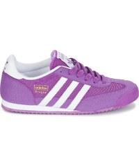 adidas Chaussures enfant DRAGON J
