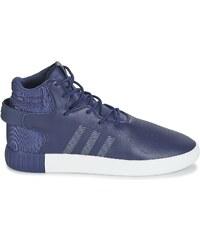 adidas Chaussures TUBULAR INVADER