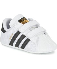 adidas Chaussures enfant SUPERSTAR CRIB