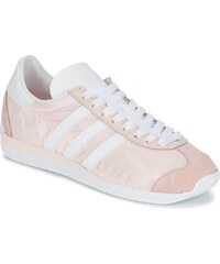 adidas Chaussures COUNTRY OG W