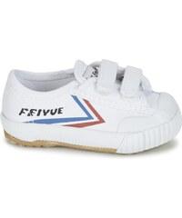 Feiyue Chaussures enfant FE LO CLASSIC CANVAS EC