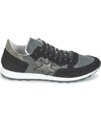 Yurban Chaussures FILLIO