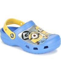 Crocs Sabots enfant CC Minions Clog