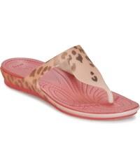 Crocs Žabky RioLprdFdFlp Crocs