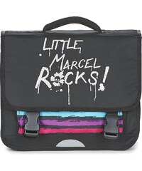 Little Marcel Cartable RESTOR 41 CM
