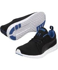 Puma CARSON RUNNER - Sneakers - schwarz