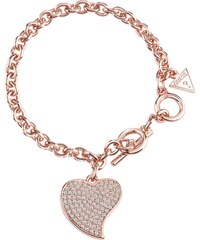 Guess Bracelet orné de cristaux