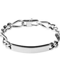 Cleor Bracelet gourmette