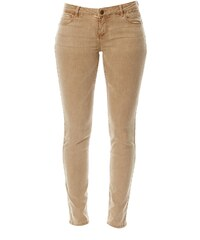 Bonobo Jeans Hose - beige