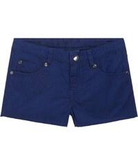 Little ElevenParis Clight - Mini short - bleu marine