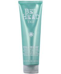 Tigi Bed Head Totally Beachin Shampoo 250ml Šampon na poškozené, barvené vlasy W Pro vlasy namáhané sluncem
