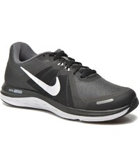 Wmns Nike Dual Fusion X 2 par Nike