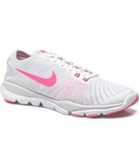 Wmns Nike Flex Supreme Tr 4 par Nike