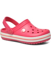 Crocsband Kids par Crocs