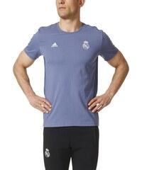 ADIDAS Tričko REAL MADRID 16 3-stripes super