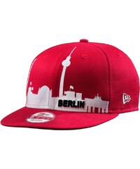 New Era 9fifty Berlin Skyline Cap