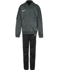 Nike Academy GPX Trainingsanzug Kinder