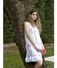 Dámské šaty 23_4404 MINI Bleifrei