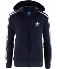 ADIDAS ORIGINALS J Trainingsjacke