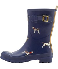 Tom Joule Boots MOLLYWELLY