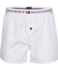 Tommy Hilfiger Underwear Boxershorts