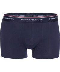 Tommy Hilfiger Underwear Boxershorts Trunk 3er Pack