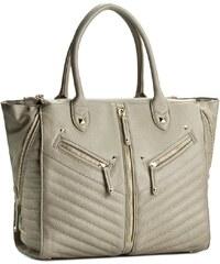 Kabelka LIU JO - Shopping L Saetta A65113 E0035 Elephant Skin 70205