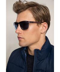 Esprit Sluneční brýle s kovovým rámečkem