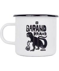 Garand Brand Plecháček
