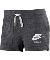 Nike Gym Vintage Shorts Damen