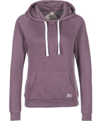 Billabong Essential W Hoodies Hoody mauvewood