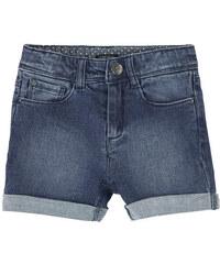 Ikks Jeans-Shorts