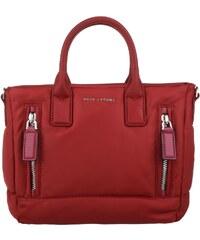 Marc Jacobs Sacs portés main, Borsa Small EW Tote Merlot en rouge