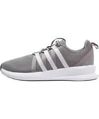 adidas Originals LOOP RACER Sneaker low chalk solid grey/white/clear black