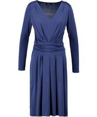 CoutureOne MARGARETHA Jerseykleid dunkelblau