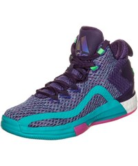 adidas John Wall 2 Boost Basketballschuhe Kinder