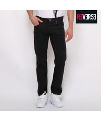 Re-Verse Jeans coupe confort classique